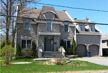 """Laval """"Reposed"""" properties / Looking for a REPO in Laval? Take a look at this board..."""