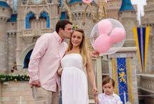 Disney Moms + Disney Kids / Disney tips, Disney favorites, Disney park ideas, Disney fun, Disney World, Disney food, Disney parties, Disney printables