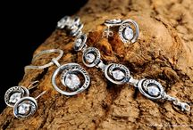 Fotografia biżuterii - CYRKONIA / www.jaceklitwin.com