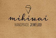 mihiwai.handmade.jewelry