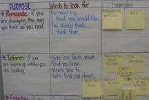 Home Education-Language Arts