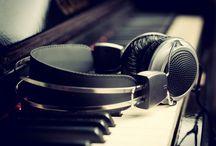 REMEMBERME | UITVAARTMUZIEK / Op dit bord vind je inspiratie voor muziek op de uitvaart.