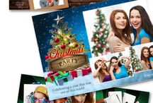 Photo Booth Print Layout Designs