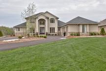 Flamborough Real Estate