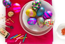 Holiday-Easter