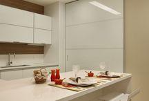porta cozinha