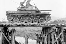 War - Indochine 49-54