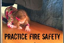 Safety Skills / Safety pins every kid should learn