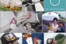 Lilly Dilly's Wedding Accessories Mood Boards / Luxury, Bespoke, Couture, Handmade accessories from Lilly Dilly's