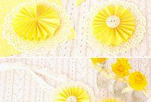 paper crafts / by Maria Patrício