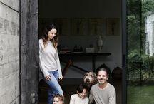 Lifestyle Family Inspo