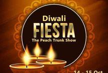 Jaipur Exhibitions & Stalls