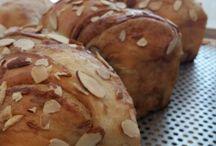 bread / 식빵전문