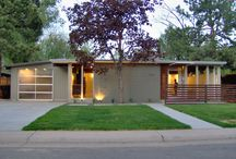 remodeled ranch