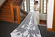 SL bridal 2 October