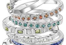 Articles from Jewelry Jealousy / Never miss a jewelry story with all the latest articles from Jewely Jealousy.