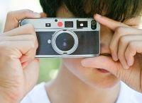 snap!  / photography gear & etc.
