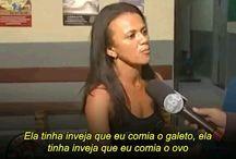 Pastinha
