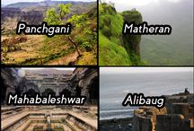 India_place to visit