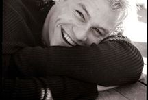 Heath Ledger!♡
