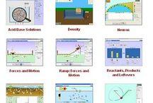 Fisica / Moto, Forze, Energia, elettromagnetismo, luce e suono