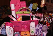 Pregnant Mommy Gifts