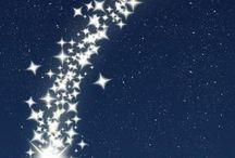 Stars Fell on Alabama...