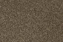 Carpet colours and make