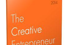 Business & Entrepreneurship