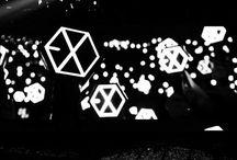 EXO-L