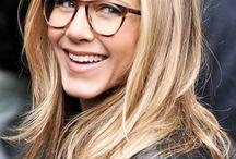 Jennifer Aniston fp