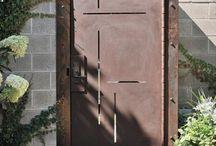 dveře+vrata