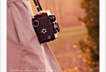 Cameraholic