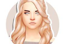 Sims 4 mmcc