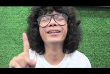 You Kocak / Buat kamu yang merasa diri kamu Kocak, upload video KOCAK kamu di YOu KOcak I Bayar  www.youokibayar.com