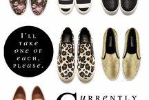 shoesdressbagslove