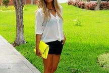 Белая рубаха женская / Белый и его оттенки в женских рубахах. С чем носить, какие стили. интересные луки.