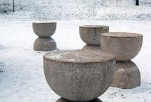 скульптура | sculpture