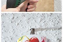 Handige Gadgets