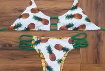 Bikini Bum   / Bikinis, Inbetweenies, Overs...Everything to wear on salty occasions, casual occasions, Miami occasions, Hawaii occasions, ect. For the numb bum enthusiast and the budding adventurer.