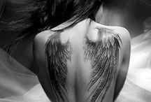 tatuoinnit
