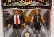 WWE ClassicSuperstars