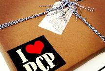 Nice Package