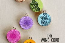 crafty gal / Inspiring and interesting craft projects to try out