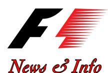 F1 | News & Info