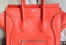 Drool Worthy Bags