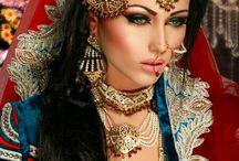 Bollywood ❤️