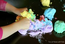 Toddler Craft