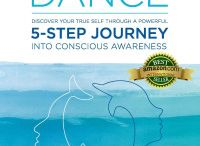 The Dolphin's Dance—5 Steps Toward Conscious Awareness