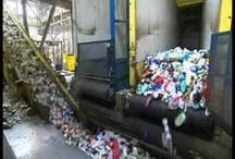 Milieu, afvalverwerking